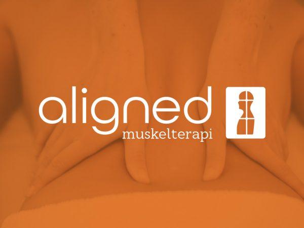 Aligned Muskelterapi